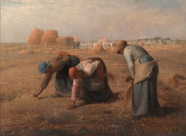 Jean-François_Millet_-_Gleaners_-_Google_Art_Project_2