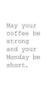 Monday-Quotes-2