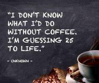01f9cf0a786b80ee47949fa13aa08e37--need-coffee-coffee-talk
