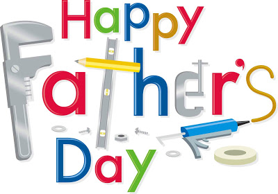 Happy-Fathers-Day-Images1 copy