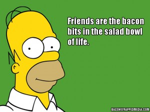 homer-simpson-bacon-quotes-4-300x225