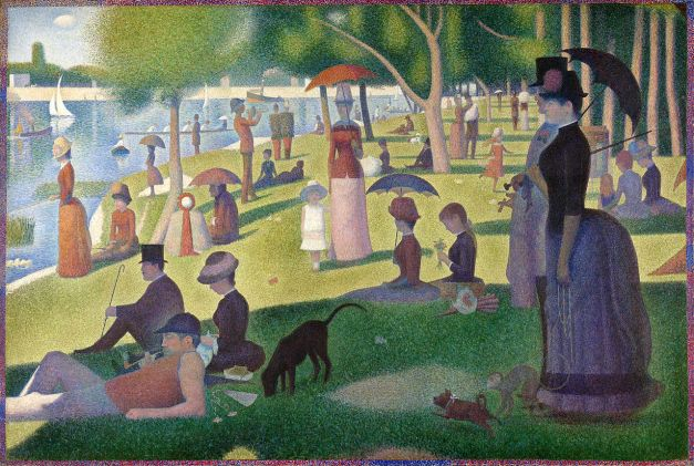 sunday-afternoon-la-grade-jatte-by-georges-seura