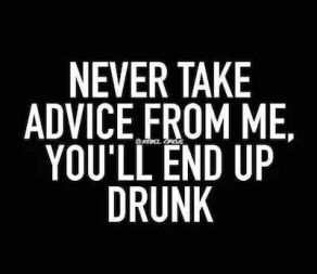 05f2cb32b06c56adb106eb11e799186e--drinking-quotes-drinking-friends-humor
