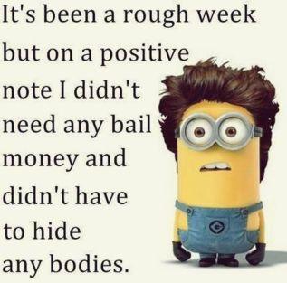 25-Funny-Friday-Memes-6-Friday-Memes
