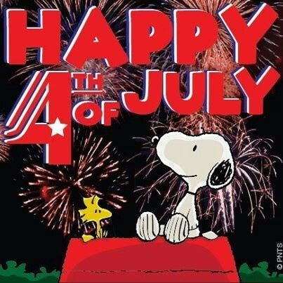 7284bff85a899f0c7da271e009a4eafb--th-of-july-images-fourth-of-july-quotes