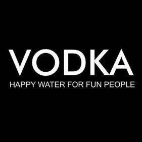 838fb8dd7e9bda239ee5af667e818f07--alcohol-humor-alcohol-quotes-funny