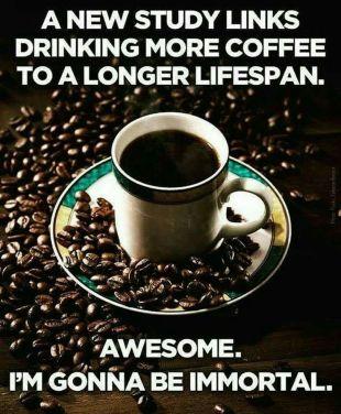 a2807d3175e166a78f773b711c36f6f6--thoughts-coffee