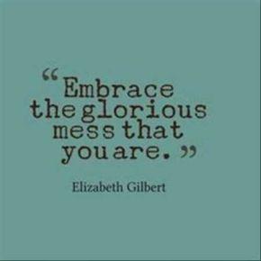 d1f1ebfe091eb725b6644d61a8fa2e5d--elizabeth-gilbert-quotes-liz-gilbert-quotes