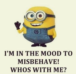 funny-minion-captions-154