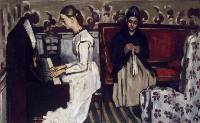 girl-at-the-piano-overture-to-tannhauser-1869.jpg!HalfHD