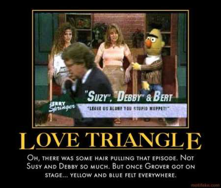 love-tirangle-hair-pulling-feb4-muppets-demotivational-poster-1265318411