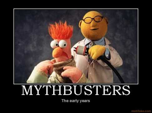 mythbusters-bunsen-beaker-from-the-muppets-demotivational-poster-1260084734