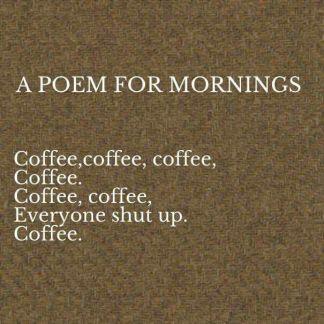 1f578615fef1e1ab9253d03f3cc6ab42--coffee-coffee-morning-coffee