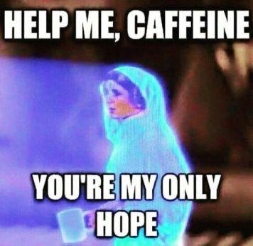 5fa1a11c25557c1bfdbe2a65b75179b8--my-coffee-coffee-girl