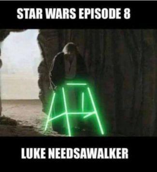 86431b7f9e7acddb9d7d19825270a08f--star-wars-episodes-geek-stuff