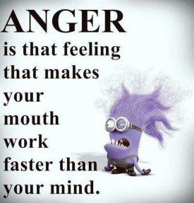 b240c4028a09300c3b76c68fbf7d7836--quotes-for-photos-minion-sayings