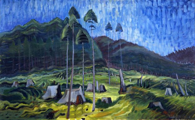 Emily_Carr_(1939)_Odds_and_Ends