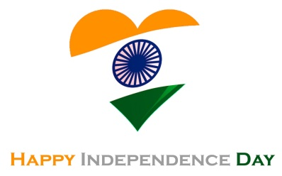 I-Love-My-India-15th-August.jpg