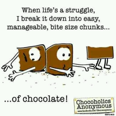 7e095ab200a83ddea4414492d0058b07--chocolate-quotes-i-love-chocolate