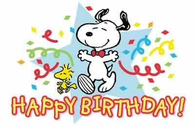 animated-birthday-clipart-happy-14
