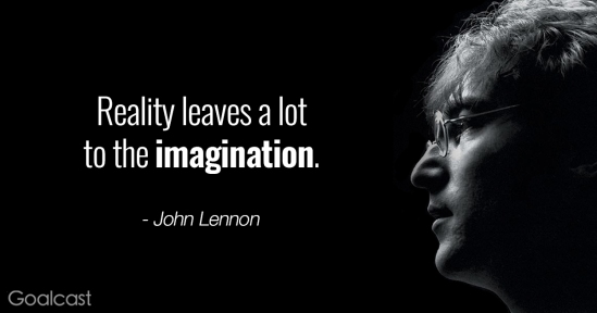 John-Lennon-Reality-leaves-a-lot-to-the-imagination