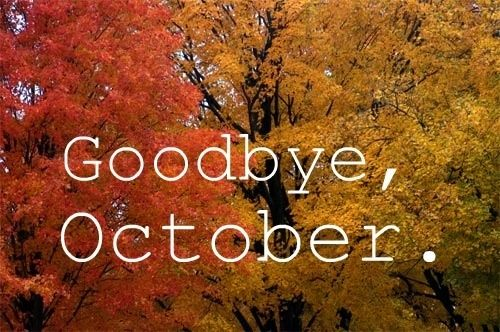 137838-Goodbye-October