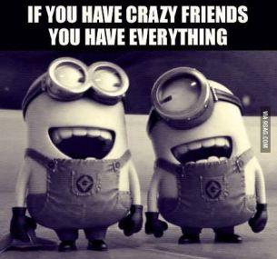 Top-39-Funny-Best-Friend-Sayings-Friendship