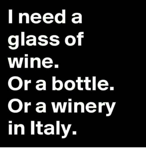 3a776bd422a929ea6f0f3750fb98fc1d--fine-wine-wine-funnies