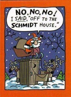 99b17f046469f99785b9a9bc0fd7e17f--christmas-quotes-christmas-holidays