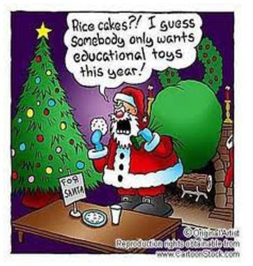 b5cca74deb056425544d647ef6123324--christmas-cartoons-christmas-humor