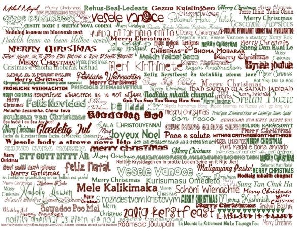 bag - world of merry christmas final 3