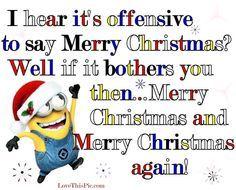 c43ddcba78ca0f3e6d2ea3ac19e913d2--despicable-me-christmas-holidays