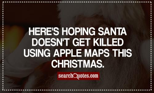 Funny-Christmas-Quotes-For-Facebook-021