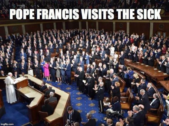 pope-visits-the-sick-5685bfd05f9b586a9e206f35