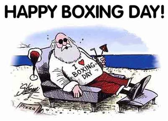 Santa-Says-I-Love-Boxing-Day