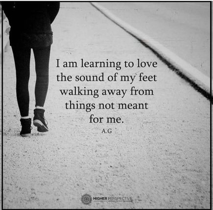 300869-I-Am-Learning-To-Love-The-Sound-Of-My-Own-Feet