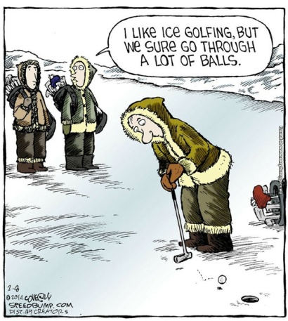 funny-pcitures-ice-golfing
