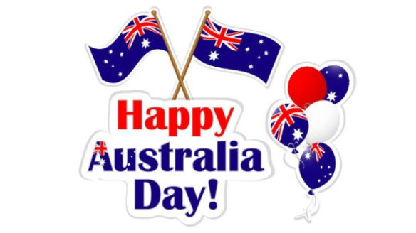 Happy-Australia-Day-Wishes-Clipart