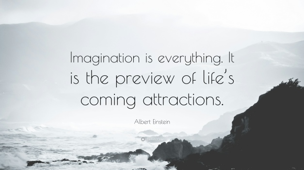 26584-Albert-Einstein-Quote-Imagination-is-everything-It-is-the-preview