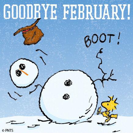 68403-Goodbye-February