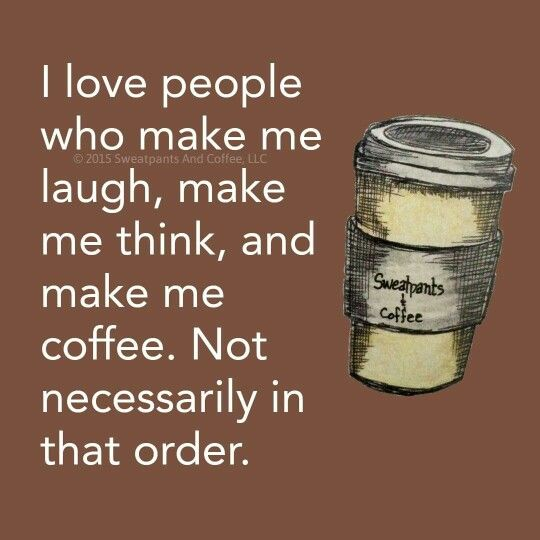 Funny-Quotes-About-Coffee-Sayings-07