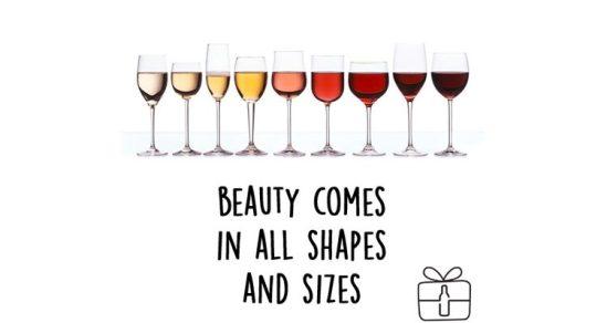 Funny-Wine-Quotes-750x400