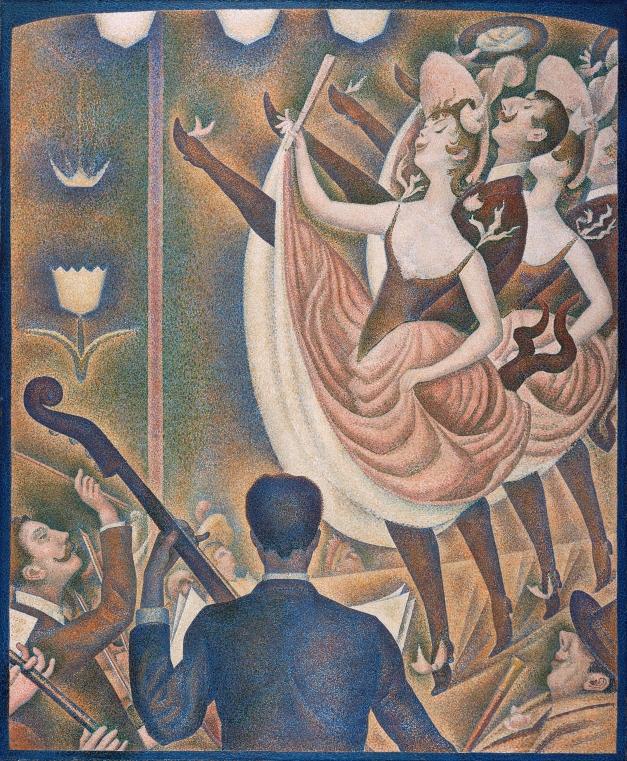 Georges_Seurat,_1889-90,_Le_Chahut,_Kröller-Müller_Museum.jpg