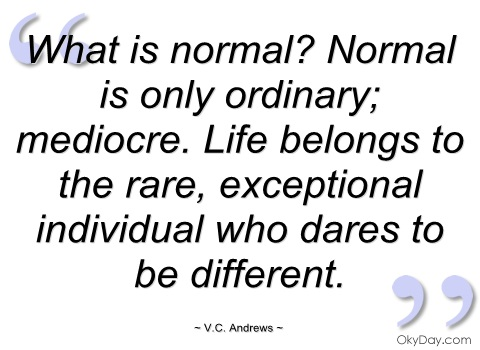 what-is-normal-normal-is-only-ordinary
