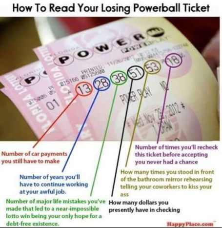 02204fa4-so-after-you-find-out-you-didn-t-win-the-1-billion-lottery-o