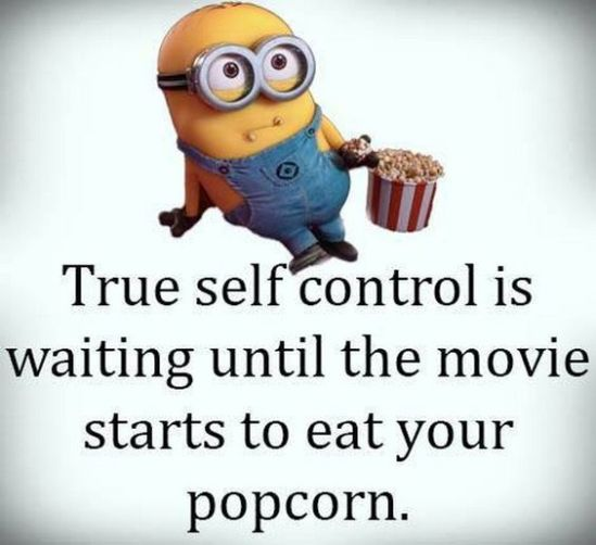 30-Really-Funny-Minions-Quotes-1-Funny-Minions-Minions-quotes