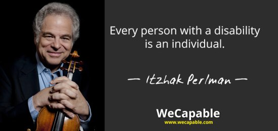 every-person-with-disability-wecapable