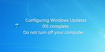 Prank-Someone-with-a-Fake-Windows-Update-Screen