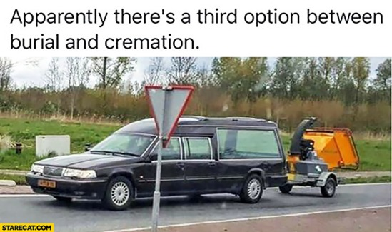 apparently-theres-a-third-option-between-burial-and-cremation-confetti