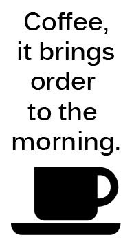 Best coffee quotes pics images pictures photos (35)
